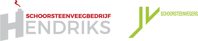 Hendriks Vegers